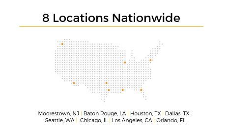 All-Current-8-Locations-Nationwide