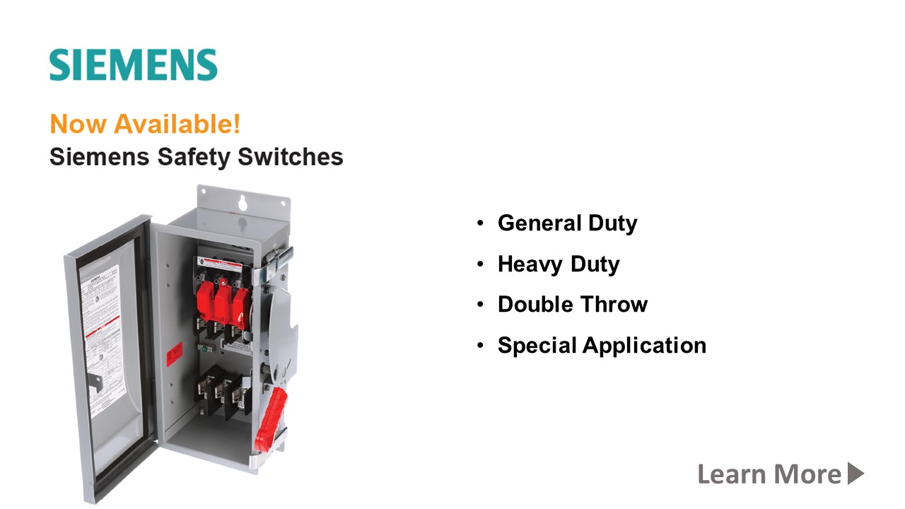 All Current Electrical Sales For Wholesale Distributors Breaker Panel Boxes On Replacing Fuse Box With Circuit