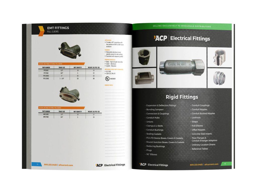 2020 ACP Catalog