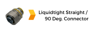 Stainless Steel Liquidtight