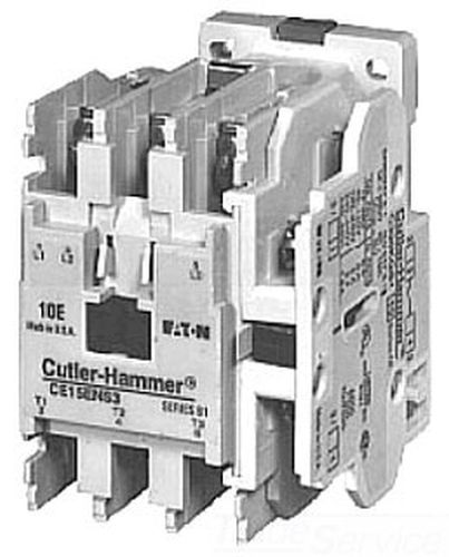 FREEDOM SERIES IEC CONTACTOR
