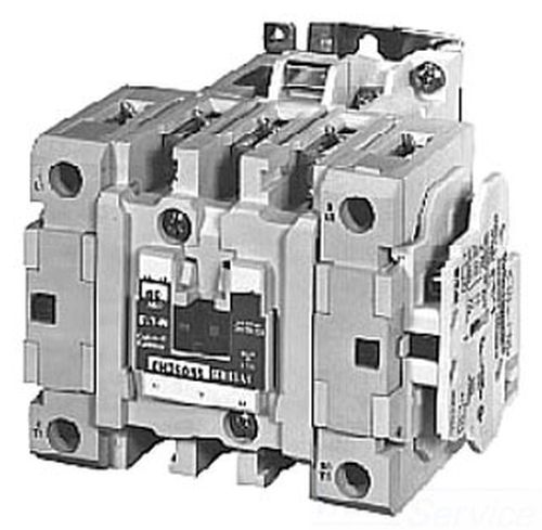 NEMA ELECTRICALLY HELD LIGHTING CONTACTOR- OPEN TYPE